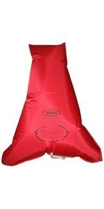 2020 Yak Kayak Stern Bag - LARGE 3530-KLS
