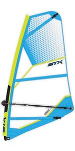 2021 STX MiniKid Windsurf Rig 1.5M 70800