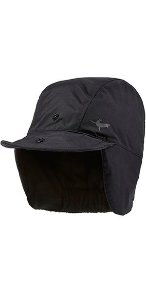 2018 SealSkinz Winter Hat Black 1311405001
