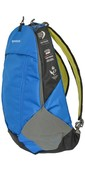 2020 Spinlock 27L Deckpack DWDBG - Blue