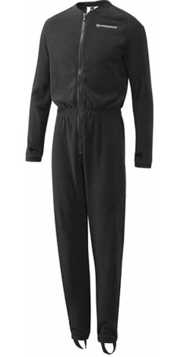 2021 Crewsaver Stratum Quick Dry Drysuit Underfleece 6832