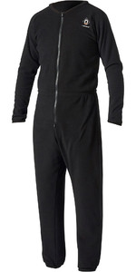 Crewsaver Stratum JUNIOR Quick Dry Fleece 6832