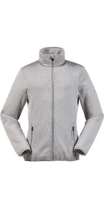 Musto Apexia Fleece Jacket TITANIUM SE2730