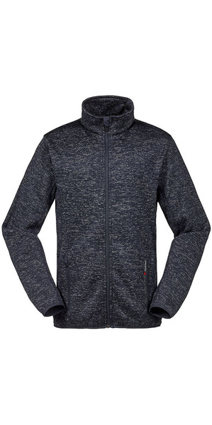 Musto Apexia Fleece Jacket TRUE NAVY SE2730