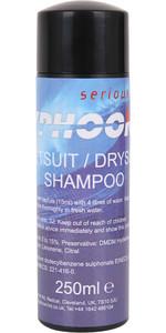 Typhoon Shampoo 4 Suits 495005