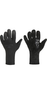 2020 Billabong Womens Salty Dayz 2mm Gloves U4GL40 - Black