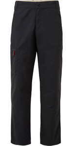 2020 Gill Mens UV Tec Trousers Graphite UV014
