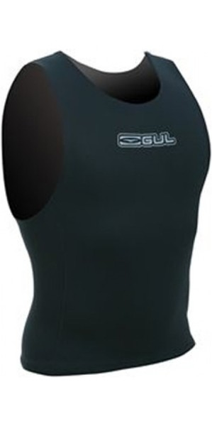 Gul 1.5mm Neoprene Vest RE7302
