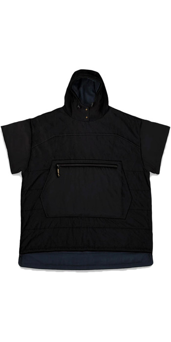 2021 Voited Outdoor Poncho 2.0 VP20PU - Black
