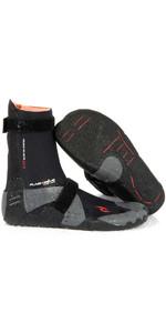 Rip Curl Flashbomb 3mm Split Toe wetsuit Boot WBO5HF