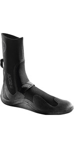 2020 Xcel Axis 5mm Round Toe Boots AN588X18 - Black
