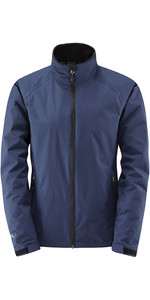 2018 Henri Lloyd Breeze Inshore Jacket Marine Y00360