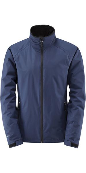 2018 Henri Lloyd Breeze Inshore Jacket Marine Y00360