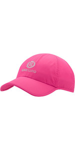2018 Henri Lloyd Breeze Cap Pink Y60094