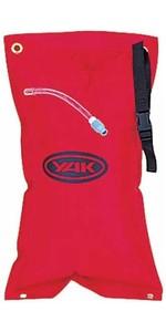 2019 Yak Kayak Paddle Float Bag 6882