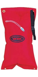 2019 Yak Kayak Paddle Float Bag 6882