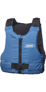 2019 Yak Blaze Kayak 50N Buoyancy Aid Blue 3713