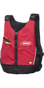 2021 Yak Junior Kallista Kayak 50N Buoyancy Aid RED 3707J