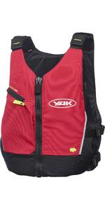 2020 Yak Kallista Kayak 50N Buoyancy Aid RED 3707