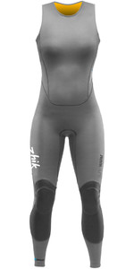 Zhik Womens Superwarm Skiff 3MM Long Jane Wetsuit SKIFF1100W