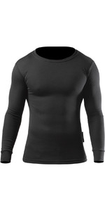 2019 Zhik Core Base Layer Top YTP-0010 - Anthracite