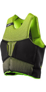 2020 Zhik Low Profile Ultra Light 50N P2 Buoyancy Aid Hi-Vis PFD30