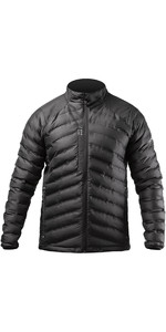 2021 Zhik Mens Cell Insulated Jacket JKT-0090 - Anthracite