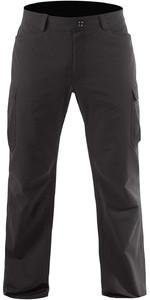 Zhik Mens Harbour Trousers