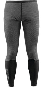 2020 Zhik Superthermal Hydrobase Trousers Grey PANT25
