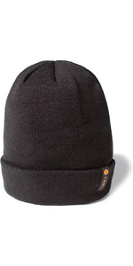 2021 Zhik Thinsulate Beanie BNI-0100 - Anthracite