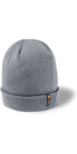 2021 Zhik Thinsulate Beanie BNI-0100 - Grey
