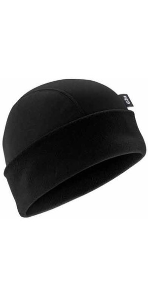 2018 Gill i3 Beanie Hat HT11