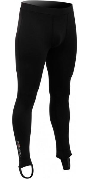 Gul Evotherm Thermal Leggings Black AC0041-A4