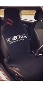 Billabong Neoprene Car Seat Cover (Single) H4AS14