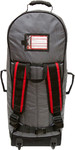 Red Paddle Co Carry Bag Wheeled Isup Board Bag 2.0