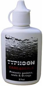 Typhoon Care 4 Seals