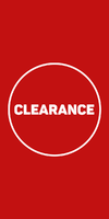 Clearance (50%+ off)