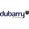 Dubarry logo