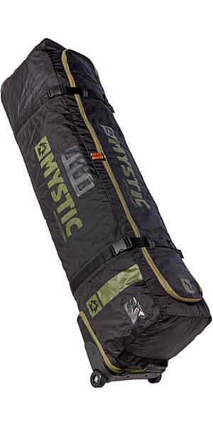 2018 Mystic Elevate Lightweight Kiteboard Bag 150150