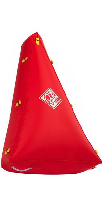 Palm Canoe Air Bag - 48