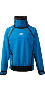 2019 Gill ThermoShield Dinghy Top BLUE 4367
