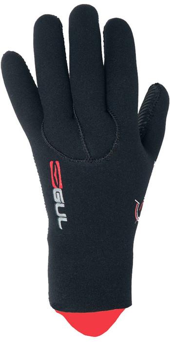Gul 5mm Neoprene Power Glove GL1229