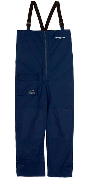 Henri Lloyd TP1 Junior Inshore Hi-Fit in MARINE Y10091