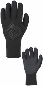 Palm High Five JUNIOR 3mm Neoprene Glove 10504
