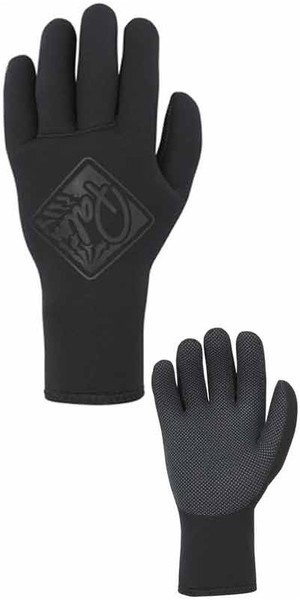 2018 Palm High Five JUNIOR 3mm Neoprene Glove 10504