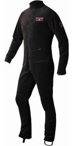 2019 Nookie ICEMAN Thermal Suit TH20 - Ice Black