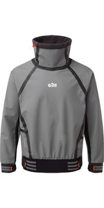 2020 Gill Junior ThermoShield Dinghy Top 4367J - Steel Grey