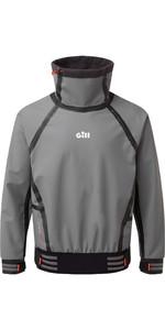 2020 Gill Junior ThermoShield Dinghy Top 4367J - Steel Grey