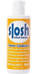 Jaws Slosh Wetsuit Shampoo & Conditioner 118ml SLO001
