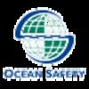 Ocean Safety logo